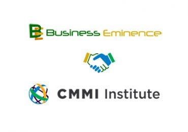 Business Eminence (Pvt.) Ltd. Announces Acceptance as a CMMI Institute Partner